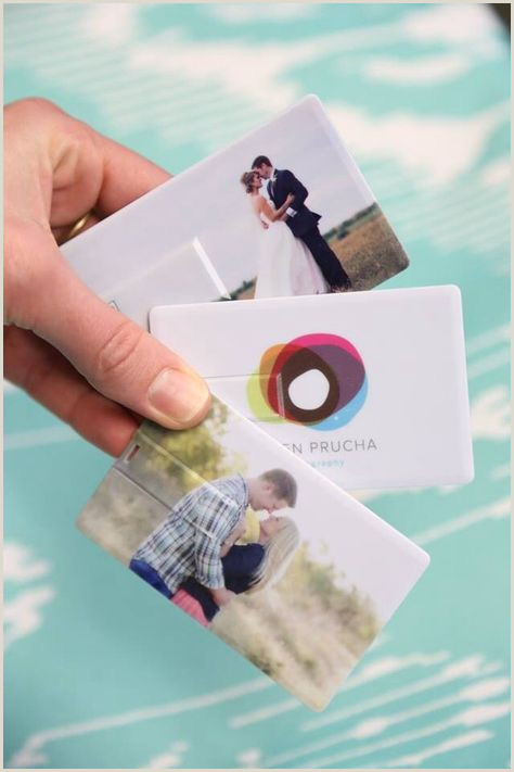 Best Business Cards For Photographers Best Graphy Business Cards Flash Drive 51 Ideas