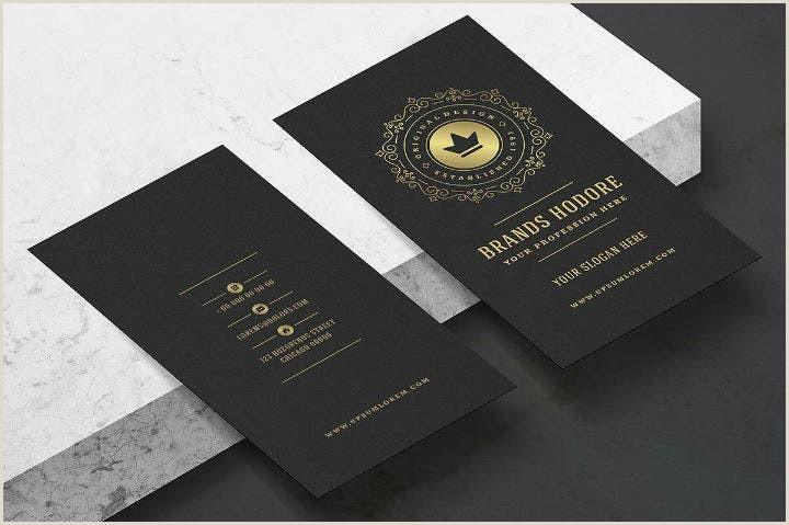 Best Business Cards For Professional Women 12 Feminine Business Card Designs & Templates Psd Ai