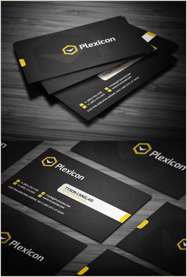 Best Business Cards For Professional Women Professionally Designed Business Cards 25 Examples