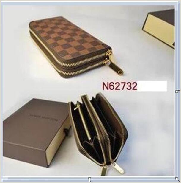 Best Business Cards For Professional Women Wallets Mens Wallet Purse Zippy Wallet Men Long Wallets Fold Card Holder Passport Holder Women Long Folded Purses Pouch 69 12 Kelty Backpack
