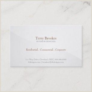 Best Business Cards For Professional Women Women Entrepreneur Business Cards Business Card Printing