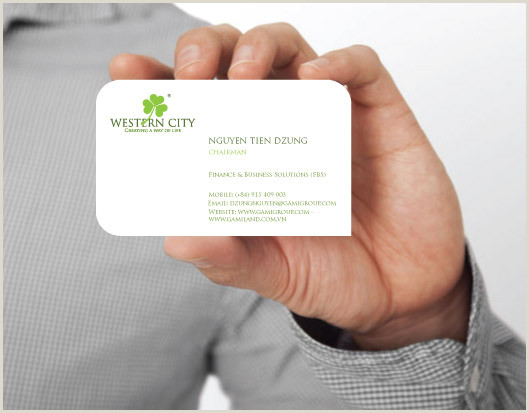 Best Business Cards For Realtors 30 Best Examples Of Real Estate Business Card Designs