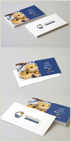 Best Business Cards For Remodeling 70 Best Business Cards Images