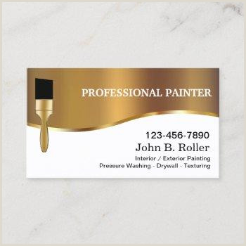 Best Business Cards For Remodeling Remodeling Business Cards