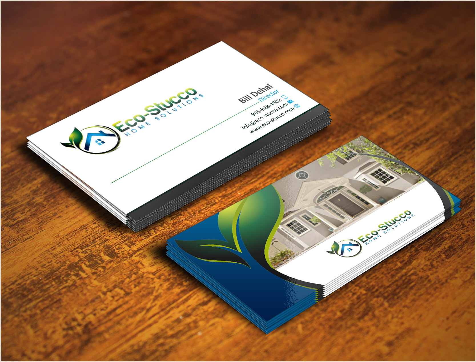 Best Business Cards For Remodeling Top 28 Examples Of Unique Construction Business Cards