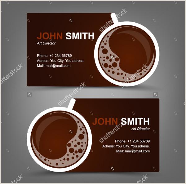 Best Business Cards For Restaurants Restaurant Business Card Design 25 Free & Premium Download