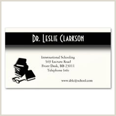 Best Business Cards For Retina Specialist 200 Best Eye Doctor Business Cards Images