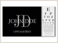 Best Business Cards For Retina Specialist 300 Best Optometrist Business Cards Images In 2020