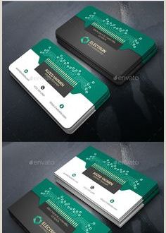 Best Business Cards for Retina Specialist 8 Best Business Card Design Images