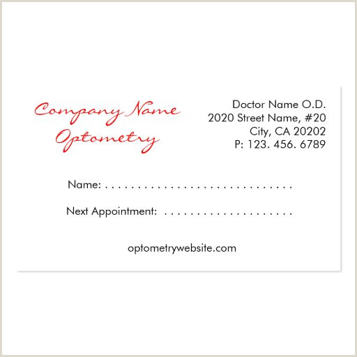 Best Business Cards For Retina Specialist Eye Doctor Business Card Templates