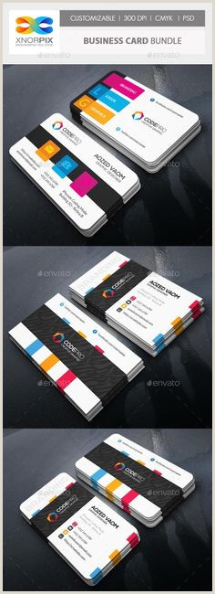 Best Business Cards For Retina Specialist Optical Business Cards Designs 20 Ideas