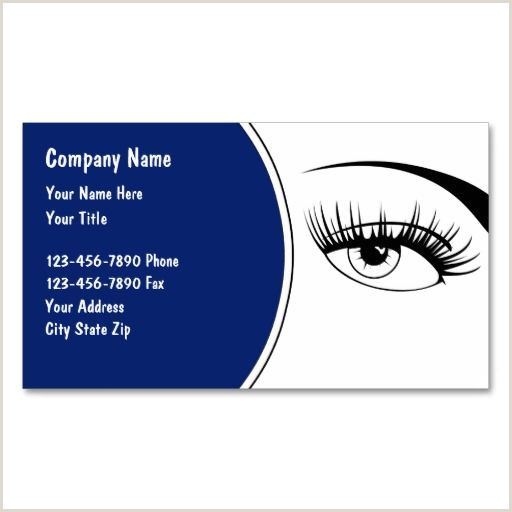 Best Business Cards For Retina Specialist Optometry Business Cards