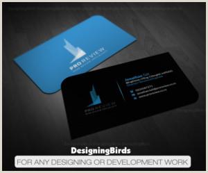 Best Business Cards For Rewards Award Winning Business Card Design