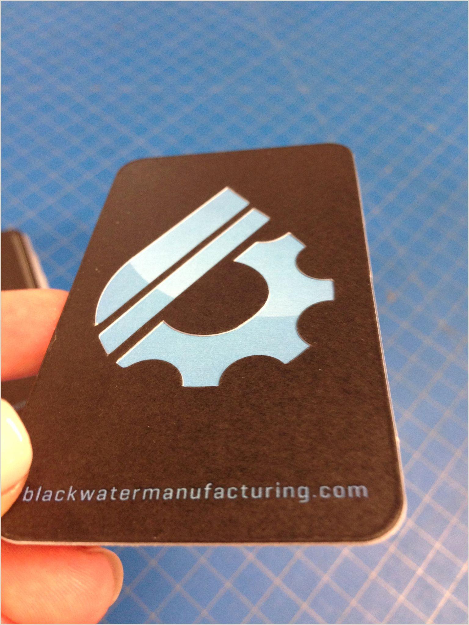 Best Business Cards For Rewards Eyelash Business Cards Templates