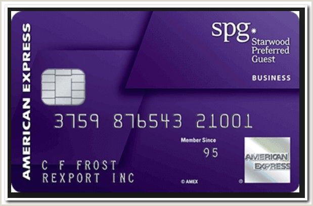 Best Business Cards For Rewards If You Have A Secured Credit Card Sometimes The Pany Is