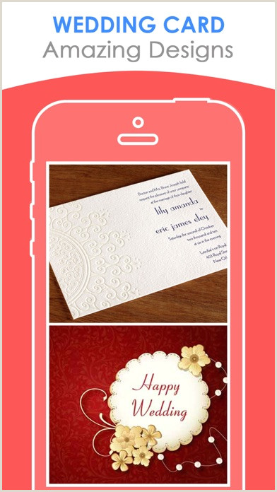 Best Business Cards For Rewards Top 10 Apps Like Free Business Cards Design