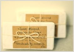 Best Business Cards For Soap Labels 20 Best Soap Packaging Images