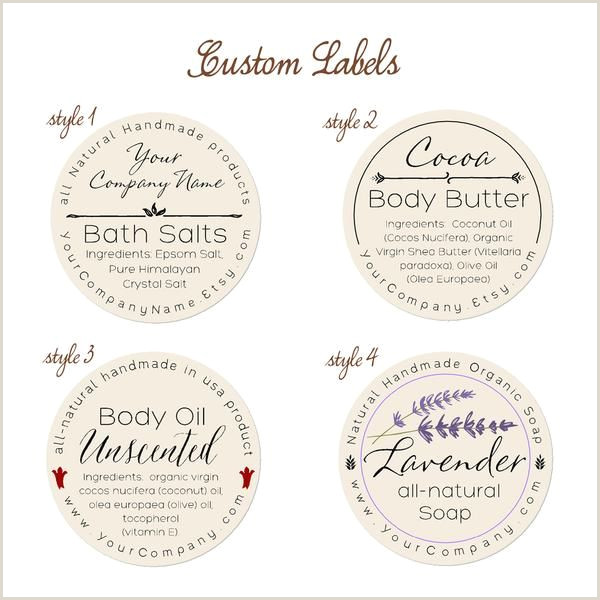 Best Business Cards For Soap Labels Add Style To Your Handmade Soaps Lotion Cream Body Oils
