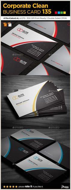 Best Business Cards For Social Media 500 Business Cards Ideas In 2020