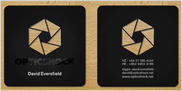 Best Business Cards For Startups With New Fein 60 Modern Business Cards To Make A Killer First Impression