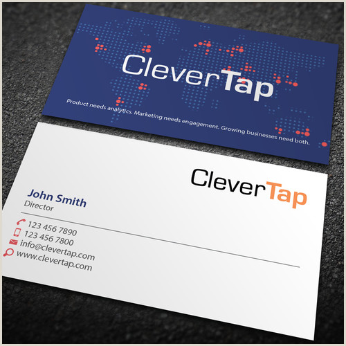 Best Business Cards For Startups With New Fein Fresh New Business Cards For Software Pany