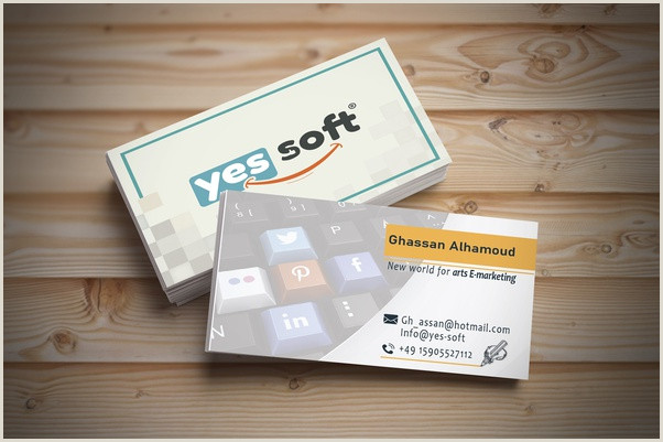 Best Business Cards For Startups With New Fein Which Are The Best Startup Business Cards Quora