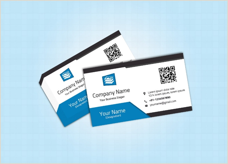 Best Business Cards For Students Free 12 Examples Of Student Business Cards In Publisher