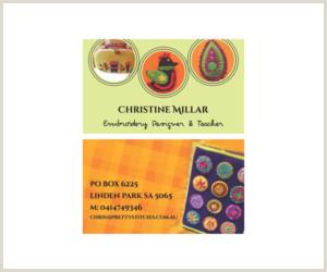 Best Business Cards For Teachers And Educators? Teacher Business Cards