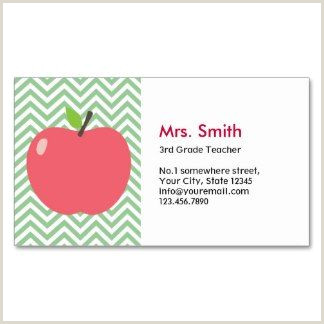 Best Business Cards For Teachers And Educators? Tutor Business Cards 3 000 Tutor Business Card Templates