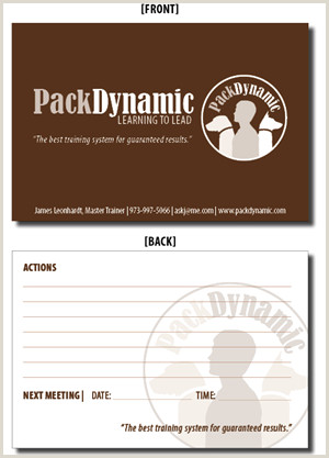 Best Business Cards For Therapists Psychologist Business Cards