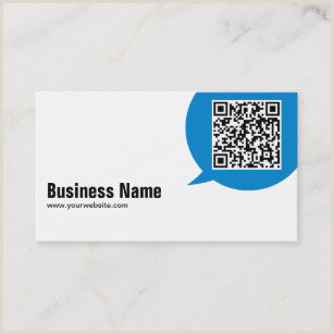 Best Business Cards For Ux Researchers Research Business Cards Business Card Printing