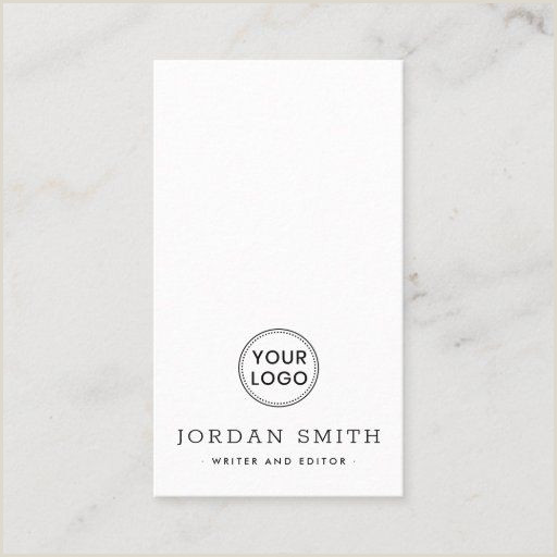 Best Business Cards For Videogrpaher.editor 200 Best Editor Business Cards Images In 2020