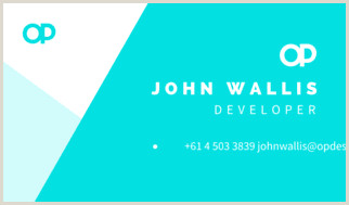 Best Business Cards For Videogrpaher.editor 50 Free Branding Templates