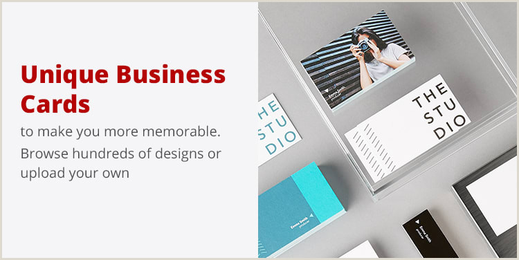 Best Business Cards For Videogrpaher.editor Create Custom Business Cards Fice Depot & Ficemax