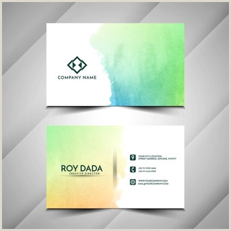 Best Business Cards For Videogrpaher.editor Free Business Vectors 518 000 In Ai Eps Format