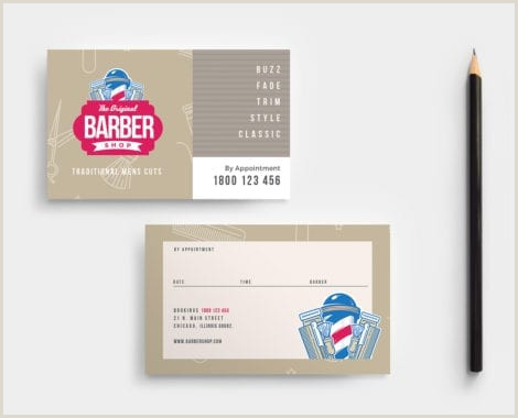 Best Business Cards For Videogrpaher.editor Videographer Business Card Template In Psd Ai & Vector
