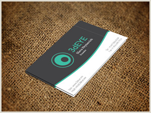 Best Business Cards For Videogrpaher.editor Videography Business Cards
