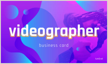 Best Business Cards for Yoga Studio Best Yoga Business Card Templates Design