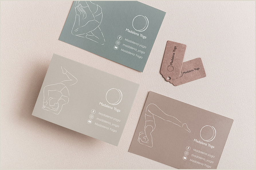 Best Business Cards For Yoga Studio Guy Laramée Turns Discarded Titles Into Majestic Landscapes