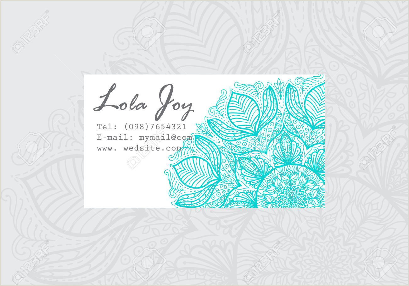 Best Business Cards For Yoga Studio Yoga Business Cards Templates Free Yogawalls