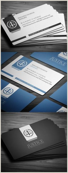 Best Business Cards From Existing Business Cards 50 Best Typo & Logo Images