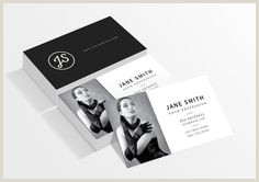 Best Business Cards From The Net 50 Best Business Card Images