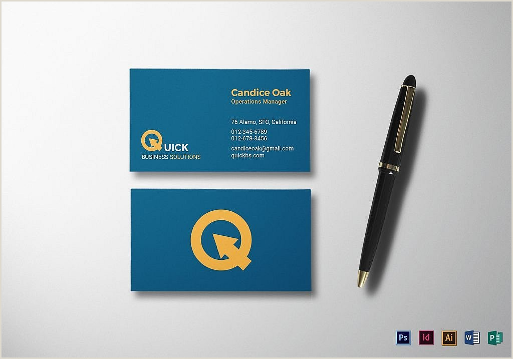 Best Business Cards From The Net 55 Beautiful Business Card Designs