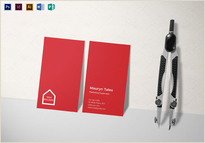 Best Business Cards Ideas Best Business Card Designs 300 Cool Examples And Ideas