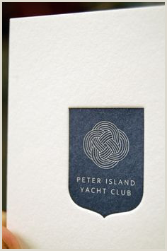 Best Business Cards In Anchorage 40 Best Nautical Logo Images