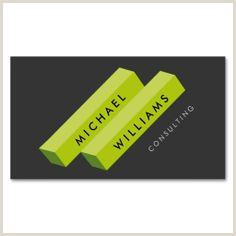 Best Business Cards In Anchorage 8 Best Business Cards For Technology Panies Startups