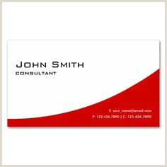 Best Business Cards In Anchorage 9 Best Business Cards Images