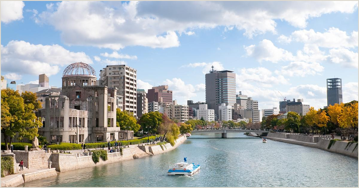 Best Business Cards In Anchorage Cheap Flights From Alaska To Japan From $646 Kayak