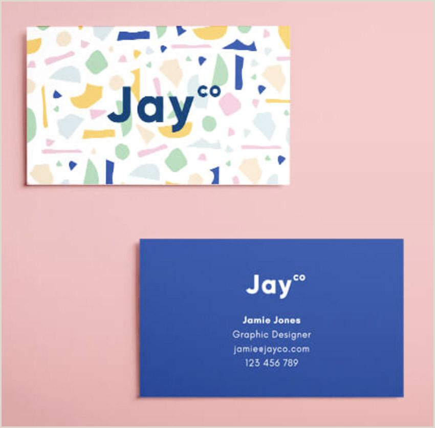 Best Business Cards In Anchorage Design Print Visitenkarten Designer Bilder Kostenlos Drucken