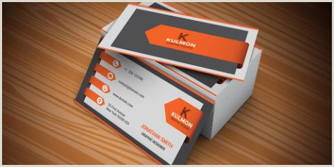Best Business Cards In Anchorage Here Are The 3 Most Important Pieces Of Information To Put
